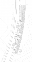 http://www.konishi.dk/files/gimgs/th-7_site_1_100_a1.jpg