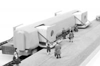 http://www.konishi.dk/files/gimgs/th-7_train-10_77dd8_project.jpg