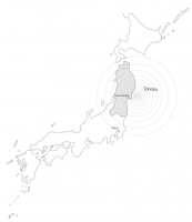 http://www.konishi.dk/files/gimgs/th-8_Japan_Tohoku_Region.jpg