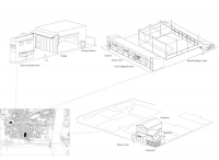 http://www.konishi.dk/files/gimgs/th-8_detailedbuildings.jpg